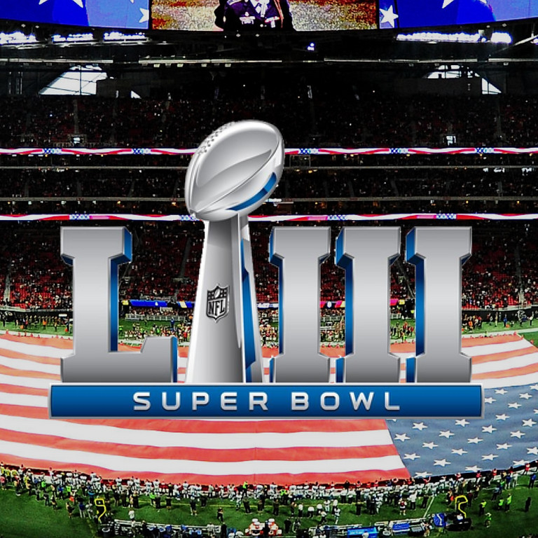AAA Super Bowl 2019 Live and loud at the Fox Hotel