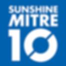 Sunshine-Mitre-10-Logo.png