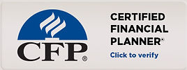 Certified Financial Planner graphic click to verify.jpg