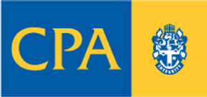 CPA-PP-Logo-CMYK (003).JPG