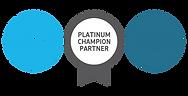 xero-platinum-champion-partner + cert-advisor-badges-RGB.png
