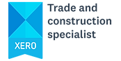 xero-trade-and-construction-specialist-badge.png