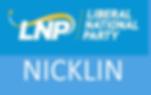 LNP-logo.png