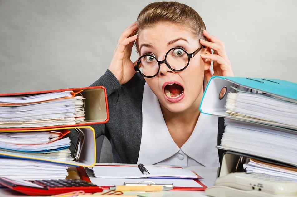 Business Bookkeeping.jpg