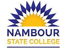 Nambour-State-College.jpg
