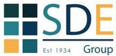 sde-logo.jpg