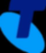 Telstra Store Nambour Primary-Blue-RGB.p