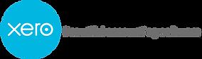 Xero-Logo-colour-2_edited.png