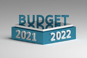 budget-concept-for-year-2021-and-2022-ye