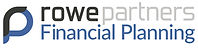 Rowe Partners Financial Planning Logo.jp