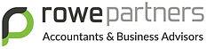 Rowe Partners Accountants & Business Adv