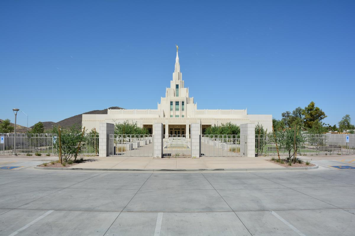 phoenix-mormon-temple-1407617352