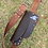 Thumbnail: Fire Axe Inc Drop-IN Leather Scabbard + FREE STAMPING