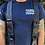 Thumbnail: BMF Firefighter Suspenders