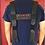 Thumbnail: H-Back Firemen Suspenders