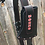 Thumbnail: Fire Axe Inc Drop-Out Leather Scabbard w/ COBRA Buckle