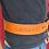 Thumbnail: Fireman Turnout Belt