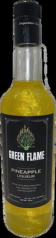 Pineapple Bottle 1-01-01.png