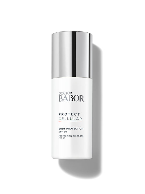 Body Protector SPF 30