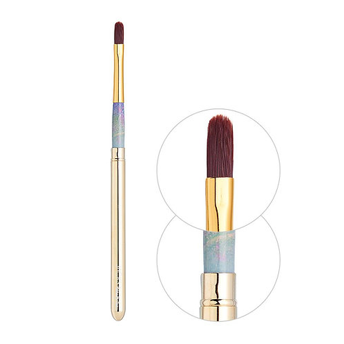 Lippenpinsel #15