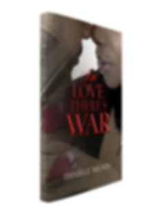 in love there is war 1a.png