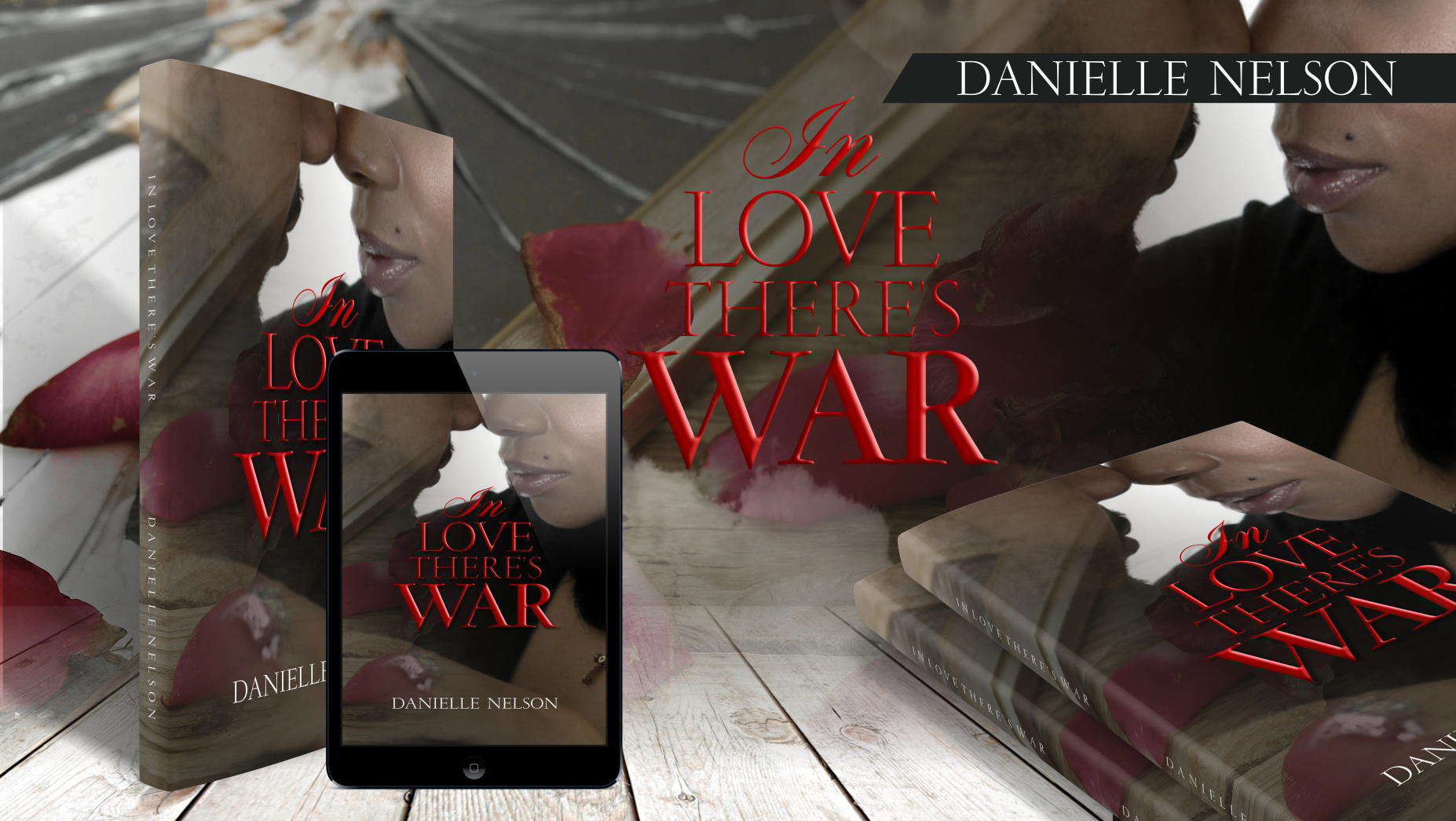 In Love Theres War I 3d (3)