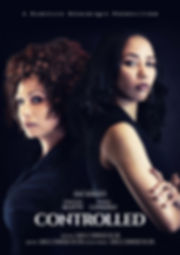 Controlled Poster Final 2020.jpg