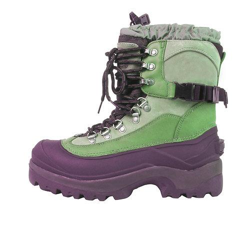 Fugly Boots