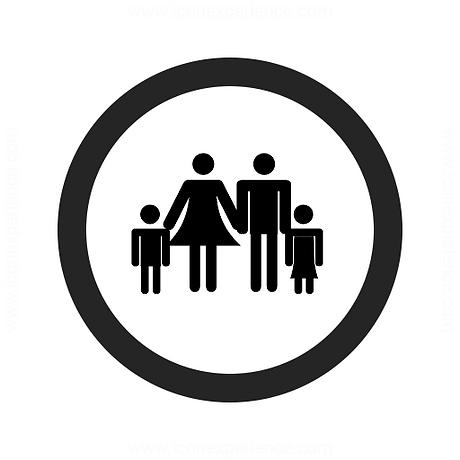 Icono Derecho Familia.png