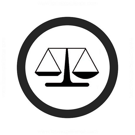 Icono Derecho General.png