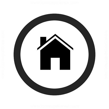 Icono Derecho Inmobiliario.png