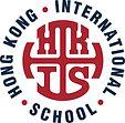 HKIS Roundel Full Logo_0618_WEB_800px.jp