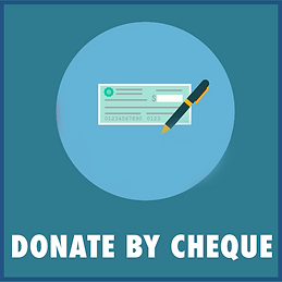 Donate by Cheque1.png