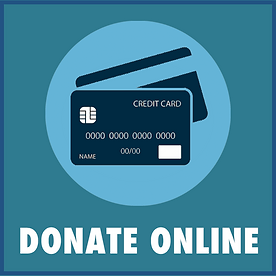 Donate Online1.png