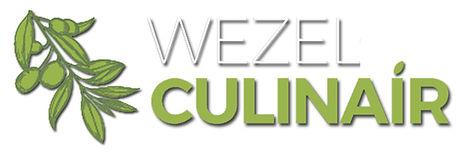 Nieuw_logo_WC.jpg