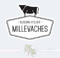 AtelierMillevaches.jpg