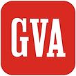 GvA.png