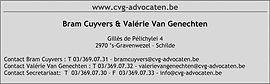 cvg.jpg