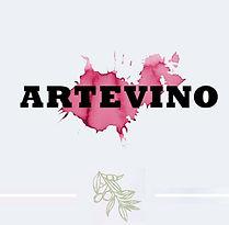 Artevino.jpg