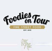 FoodiesOnTour.jpg