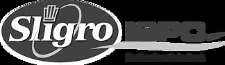 logo_sligro_ispc_fc copy.png