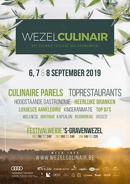 wezel culinair_a5.png