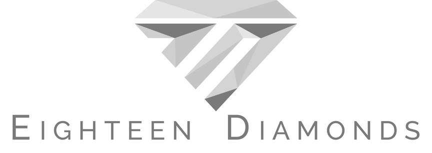 Eighteen Diamonds