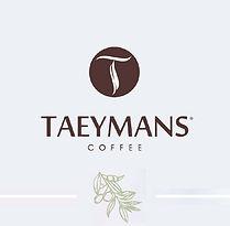 TaeymansCoffee.jpg