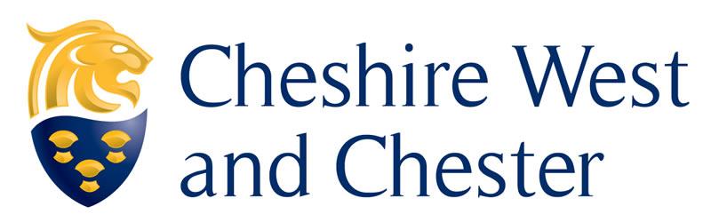 cheshire west logo.jpg