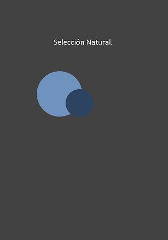 Seleccion natural.jpg