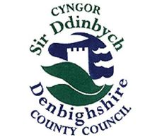 Denbighshire CC.jpg