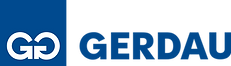 1200px-Gerdau_logo_(2011).svg.png