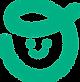 TOS_LogoMark_Green.png