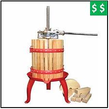 Wine Press.JPG